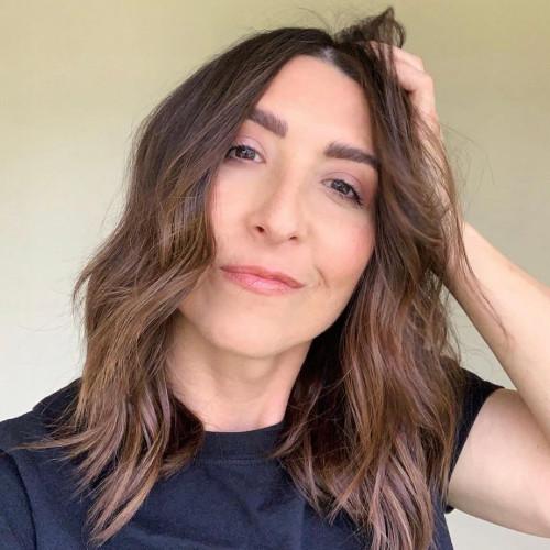 Kat Kruse | Kat Kruse Hair | Vero Beach, FL